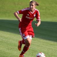 23-07-2014-frauenfussball-fc-zuerich-bayern-hawangen-vorbereitungsspiel-groll-new-facts-eu (70)