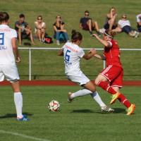 23-07-2014-frauenfussball-fc-zuerich-bayern-hawangen-vorbereitungsspiel-groll-new-facts-eu (71)