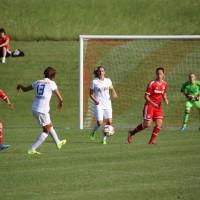 23-07-2014-frauenfussball-fc-zuerich-bayern-hawangen-vorbereitungsspiel-groll-new-facts-eu (73)