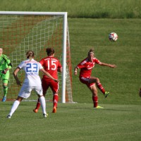 23-07-2014-frauenfussball-fc-zuerich-bayern-hawangen-vorbereitungsspiel-groll-new-facts-eu (74)
