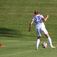 23-07-2014-frauenfussball-fc-zuerich-bayern-hawangen-vorbereitungsspiel-groll-new-facts-eu (75)