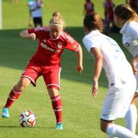 23-07-2014-frauenfussball-fc-zuerich-bayern-hawangen-vorbereitungsspiel-groll-new-facts-eu (77)
