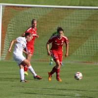 23-07-2014-frauenfussball-fc-zuerich-bayern-hawangen-vorbereitungsspiel-groll-new-facts-eu (79)
