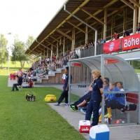 23-07-2014-frauenfussball-fc-zuerich-bayern-hawangen-vorbereitungsspiel-groll-new-facts-eu (8)