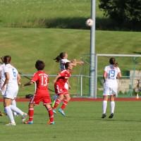 23-07-2014-frauenfussball-fc-zuerich-bayern-hawangen-vorbereitungsspiel-groll-new-facts-eu (80)
