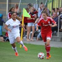 23-07-2014-frauenfussball-fc-zuerich-bayern-hawangen-vorbereitungsspiel-groll-new-facts-eu (82)