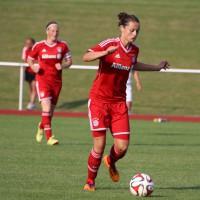 23-07-2014-frauenfussball-fc-zuerich-bayern-hawangen-vorbereitungsspiel-groll-new-facts-eu (84)