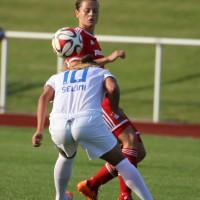 23-07-2014-frauenfussball-fc-zuerich-bayern-hawangen-vorbereitungsspiel-groll-new-facts-eu (85)
