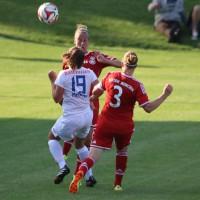 23-07-2014-frauenfussball-fc-zuerich-bayern-hawangen-vorbereitungsspiel-groll-new-facts-eu (86)
