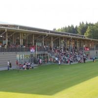 23-07-2014-frauenfussball-fc-zuerich-bayern-hawangen-vorbereitungsspiel-groll-new-facts-eu (87)
