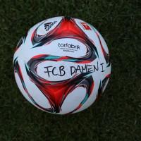 23-07-2014-frauenfussball-fc-zuerich-bayern-hawangen-vorbereitungsspiel-groll-new-facts-eu (9)
