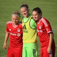23-07-2014-frauenfussball-fc-zuerich-bayern-hawangen-vorbereitungsspiel-groll-new-facts-eu (91)