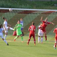 23-07-2014-frauenfussball-fc-zuerich-bayern-hawangen-vorbereitungsspiel-groll-new-facts-eu (92)