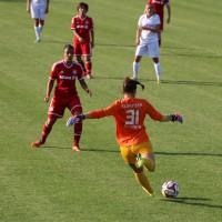 23-07-2014-frauenfussball-fc-zuerich-bayern-hawangen-vorbereitungsspiel-groll-new-facts-eu (93)