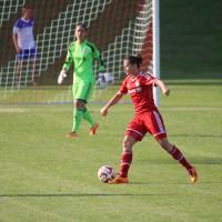 23-07-2014-frauenfussball-fc-zuerich-bayern-hawangen-vorbereitungsspiel-groll-new-facts-eu (94)
