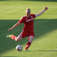23-07-2014-frauenfussball-fc-zuerich-bayern-hawangen-vorbereitungsspiel-groll-new-facts-eu (95)