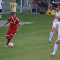 23-07-2014-frauenfussball-fc-zuerich-bayern-hawangen-vorbereitungsspiel-groll-new-facts-eu (96)