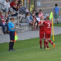 23-07-2014-frauenfussball-fc-zuerich-bayern-hawangen-vorbereitungsspiel-groll-new-facts-eu (97)