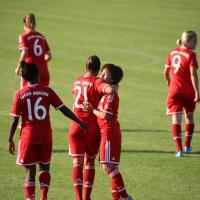 23-07-2014-frauenfussball-fc-zuerich-bayern-hawangen-vorbereitungsspiel-groll-new-facts-eu (98)