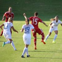 23-07-2014-frauenfussball-fc-zuerich-bayern-hawangen-vorbereitungsspiel-groll-new-facts-eu (99)