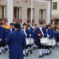 24-07-2014-memmingen-kinderfest-singen-marktplatz-poeppel-new-facts-eu (1)