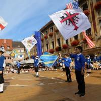 24-07-2014-memmingen-kinderfest-singen-marktplatz-poeppel-new-facts-eu (10)