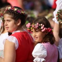 24-07-2014-memmingen-kinderfest-singen-marktplatz-poeppel-new-facts-eu (100)