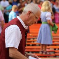 24-07-2014-memmingen-kinderfest-singen-marktplatz-poeppel-new-facts-eu (101)