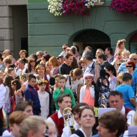 24-07-2014-memmingen-kinderfest-singen-marktplatz-poeppel-new-facts-eu (103)