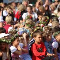 24-07-2014-memmingen-kinderfest-singen-marktplatz-poeppel-new-facts-eu (105)