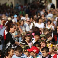 24-07-2014-memmingen-kinderfest-singen-marktplatz-poeppel-new-facts-eu (106)