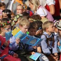 24-07-2014-memmingen-kinderfest-singen-marktplatz-poeppel-new-facts-eu (107)