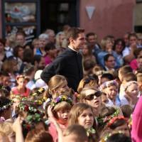24-07-2014-memmingen-kinderfest-singen-marktplatz-poeppel-new-facts-eu (108)