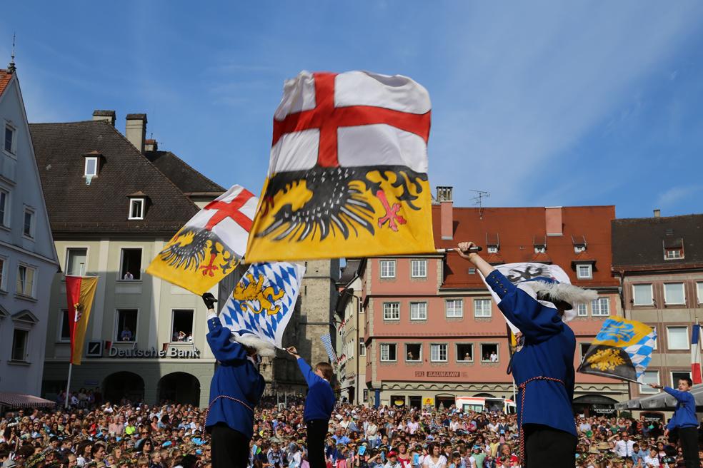 24-07-2014-memmingen-kinderfest-singen-marktplatz-poeppel-new-facts-eu (11)