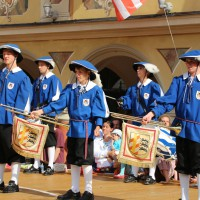 24-07-2014-memmingen-kinderfest-singen-marktplatz-poeppel-new-facts-eu (119)