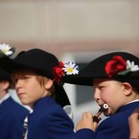24-07-2014-memmingen-kinderfest-singen-marktplatz-poeppel-new-facts-eu (125)
