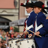 24-07-2014-memmingen-kinderfest-singen-marktplatz-poeppel-new-facts-eu (126)