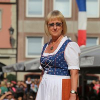 24-07-2014-memmingen-kinderfest-singen-marktplatz-poeppel-new-facts-eu (129)