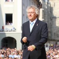 24-07-2014-memmingen-kinderfest-singen-marktplatz-poeppel-new-facts-eu (131)