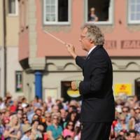 24-07-2014-memmingen-kinderfest-singen-marktplatz-poeppel-new-facts-eu (132)