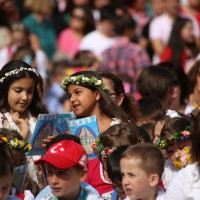 24-07-2014-memmingen-kinderfest-singen-marktplatz-poeppel-new-facts-eu (138)
