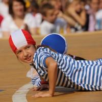 24-07-2014-memmingen-kinderfest-singen-marktplatz-poeppel-new-facts-eu (139)