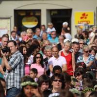 24-07-2014-memmingen-kinderfest-singen-marktplatz-poeppel-new-facts-eu (140)