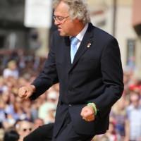 24-07-2014-memmingen-kinderfest-singen-marktplatz-poeppel-new-facts-eu (143)