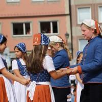 24-07-2014-memmingen-kinderfest-singen-marktplatz-poeppel-new-facts-eu (149)