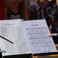 24-07-2014-memmingen-kinderfest-singen-marktplatz-poeppel-new-facts-eu (150)