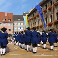 24-07-2014-memmingen-kinderfest-singen-marktplatz-poeppel-new-facts-eu (17)