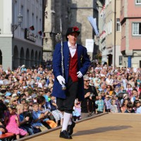 24-07-2014-memmingen-kinderfest-singen-marktplatz-poeppel-new-facts-eu (18)