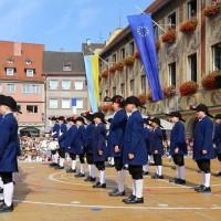 24-07-2014-memmingen-kinderfest-singen-marktplatz-poeppel-new-facts-eu (19)