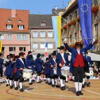 24-07-2014-memmingen-kinderfest-singen-marktplatz-poeppel-new-facts-eu (21)